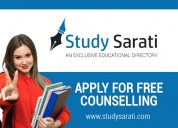 Best educational directory in bangalore | study sa