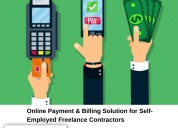 Cloud based payroll software in india