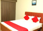 Hotel star residency best budget hotel in trichy |