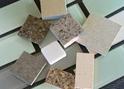 High-quality engineered quartz stone manufacturing