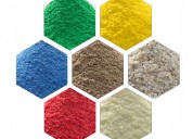 Buy recycled rotomoulding powder price in india
