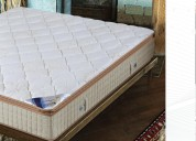 buy best memory foam mattress