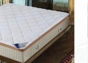 Buy best memory foam mattress