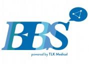 medical billing | medical coding , california, usa