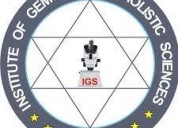 Astrology course - igs institute