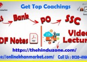 Top ssc  coaching centre in greater noida