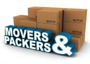 Best packers and movers gurgaon