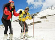 Book himachal pradesh holiday tour packages
