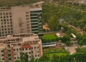 Ims noida fee structure | ims college fees | ims m
