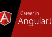 Best anugalr course in noida- sla consultants