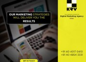 Krvguru|best digital marketing agency in hyderabad