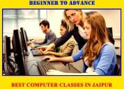 Neurosharp software - english spoken classes in ja