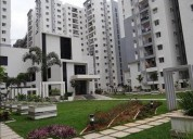 Vasavi builders hyderabad | flats for sale
