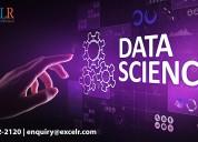 Data science training in pune