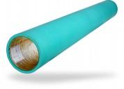 Solventless lamination sleeve manufacturer india