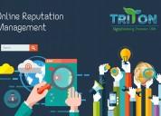 Online reputation management in kolkata, india