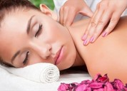Best quality spa in bhubaneswar
