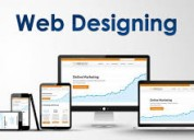 Certified website design company in bhubaneswar