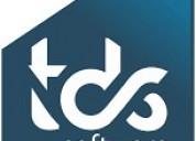 Tds software provider