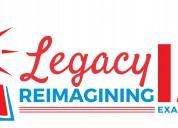 Pib 6th january - legacy ias academy -