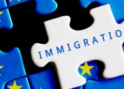 Eduworld- the best europe immigration consultants