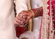 Wedding venue in kolkata