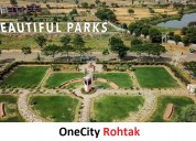 Affordable plots in rohtak