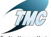 Tmc retail | tirumala music centre andhra pradesh