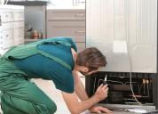 Whirlpool washing machine service centre in fbd