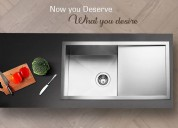 Stainless steel commercial kitchen equipments