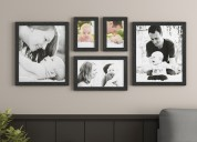 Check best collage photo frame online in india