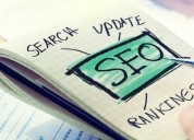 The best seo company in india