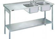Stainless steel equipments supplier in odisha