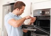 Bosch microwave service centre in gurugram
