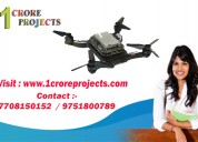 Ieee embedded projects
