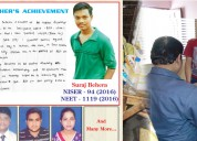 Best neet coaching centre in odisha