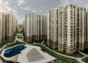 Buy 2 bhk in greater noida at paramount group