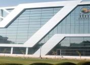 Itm bangalore ranking | itm bangalore review