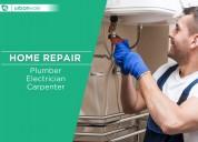 Home repair services in jamshepdur