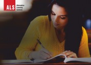 Achieve your dream in upsc with als ias coaching