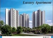 Godrej properties noida | 2 bhk apartments in no