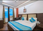 Online hotels booking|india's best budget hotels d