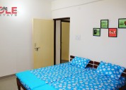 Rooms and pg without brokerage in jamshedpur