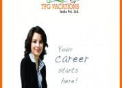 Part & full time/home based internet working job