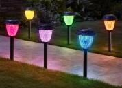 Best leading garden light manufacturer