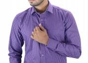 Arvind fabric shirt in maximum low price