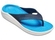 Crocs women shoes- ladies footwear