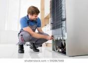 Refrigerator repair in sector 28,31,37 faridabad