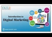 Best digital marketing course in pune