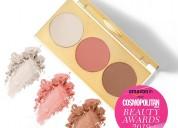 Buy face highlighter, blush & bronzer online